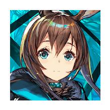 Arknights Mod Apk (One hit kill) v1.2.90