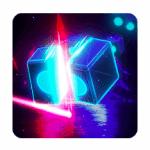Beat Blader 3D Mod Apk  (Unlocked All) v1.4.702