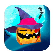 Will Hero Mod Apk (Unlimited Coins) v2.7.1