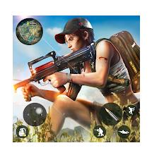 Cover Strike Mod Apk (Unlimited Money, Guns Unlocked) v1.5.40