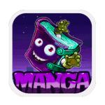 MangaZone Apk v6.2.4
