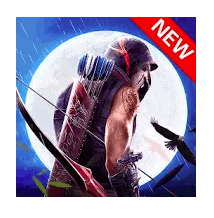 Ninja's Creed Mod Apk (Unlimited Money) v1.1.2