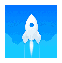 One Booster Apk v1.5.7.0
