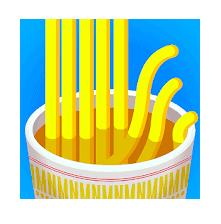 Noodle Master Mod Apk (Unlimited money) v2.2.1