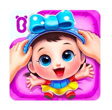 Baby Panda Care 2 Mod Apk v8.48.00.03