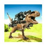 Beast Animals Kingdom Battle Mod Apk (Money) v2.5
