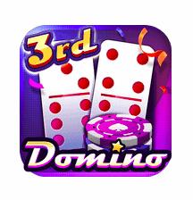 Domino QiuQiu 99(KiuKiu) Apk v1.5.5