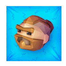 Fall Dudes 3D Mod Apk v1.2.2