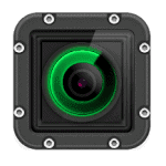 Smooth Action Cam Mod Apk v1.2.5