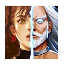 Along with the Gods Mod Apk v1.3.11