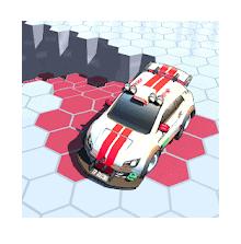 RacerKing Mod Apk v1.5