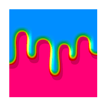 Virtual Slime Mod Apk (Unlocked) v4.0