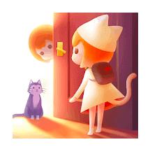 Stray Cat Doors2 Mod Apk v1.0.6215
