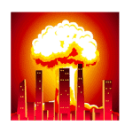 City Smash Mod Apk (Unlimited Money) v1.25.2