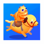 Animal Games 3D Mod Apk v0.1.1