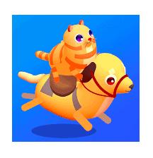 Animal Games 3D Mod Apk v0.1.1
