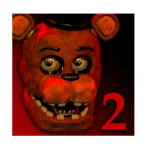 Five Nights at Freddy's 2 Mod Apk (Unlocked) v2.0.1
