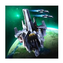 Stellaris Mod Apk v0.1.4
