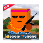 King Brick Mod Apk (Tanpa Iklan) v1.33
