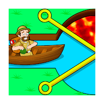 Pull Him Out Mod Apk (Unlimited Coin) v1.1.5