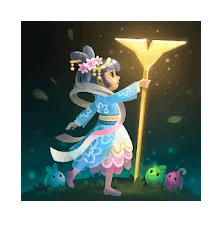 Light a Way Mod Apk (Diamond/Stones) v2.15.5