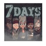 7Days Mystery Puzzle Interactive Novel Story Mod Apk v2.4.10