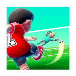 Perfect Kick 2 Mod Apk v1.1.7