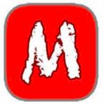 Mangakuri Apk v9.8