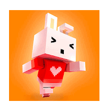 Jumping Retro Mod Apk (Unlimited Gold) v1.0.6