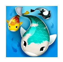 Zen Koi 2 Mod Apk v2.3.17