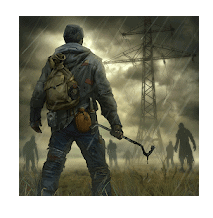 Dawn of Zombies Mod Apk  (Free Craft/Build) v2.70