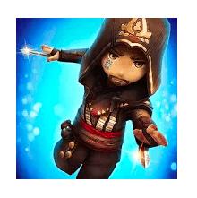 Assassin's Creed Rebellion Mod Apk (Immortality) v2.11.2