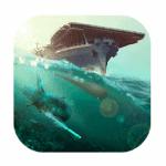 Battle Warship Naval Empire Mod Apk v1.4.8.9