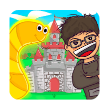 BeaconCream's Worms Empire Tycoon Mod Apk v1.0.0