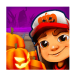 Subway Surfers Cambridge Mod Apk (Unlimited Coins/Keys) v2.8.3