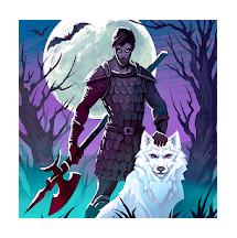 Grim Soul Mod Apk (Crafting/Strength) v2.9.5