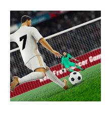 Soccer Super Star Mod Apk v0.0.43