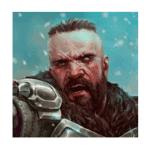 Frostborn Mod Apk (Unlocked) v0.14.22.2