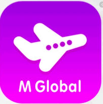 MGlobal Live Mod Apk (Unlock All Room) v1.2.5