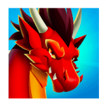 Dragon City Mod Apk (Unlimited Money) v10.6