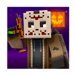 Pixel Strike 3D Mod Apk (Money) v8.4.0