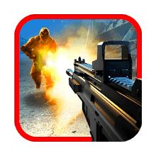 Enemy Strike Mod Apk (Unlimited Money) v1.7.0