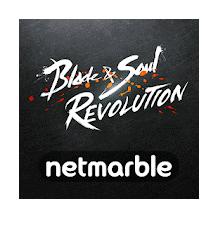 Blade and Soul Revolution Mod Apk v2.00.064.1