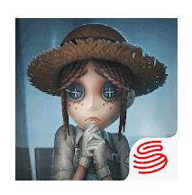 Identity V Mod Apk v1.0.653998