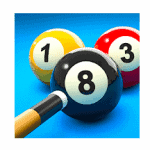 8 Ball Pool Mod Apk (Anti Banned/long line) v5.2.3