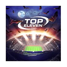 Top Eleven 2020 Mod Apk v10.10.1