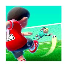 Perfect Kick 2 Mod Apk v1.1.7