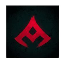 Shadow Fight Arena Mod Apk (Damage/Defense) v0.4.11
