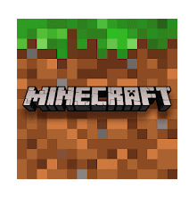 Minecraft Mod Apk (BETA) (Unlocked Premium Skins) v1.16.200.56