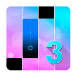 Magic Tiles 3 Mod Apk (Unlimited Money) v7.103.005